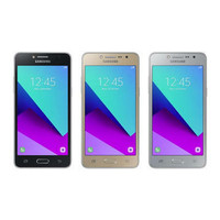 Samsung J2 Prime Dual Sim LTE 4G Garansi Resmi SEIN Gold BNIB
