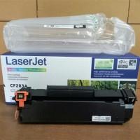 Toner Canon 337 737 MF 215 216 217 223 225 227 Compatible