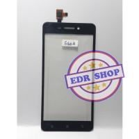 Layar Sentuh Lenovo S60-a S60A - Ts Touchscreen Original