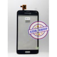 Layar Sentuh Samsung S5 Replika Super Copy G900 - C Touchscreen Ts