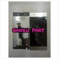 LCD TOUCHSCREEN SONY XPERIA XA1 G3112 G3121 G3116 ORIGINAL 1SE Limited