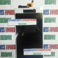 LCD FULLSET TOUCHSCREEN LENOVO P70A ORIGINAL Diskon