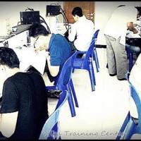Kursus Teknisi HP dan Laptop Terbaik di Indonesia,