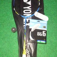 raket badminton yonex arcsaber fb TOP BADMINTON