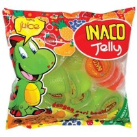 INACO JELLY BAG 15'S