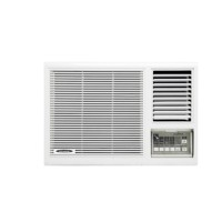 AC Window Uchida MPW5MZ 1/2 PK Non Remote