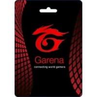 Harga Garena Travelbon.com