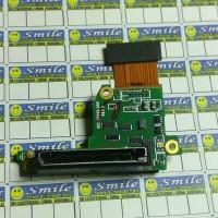 PCB Board Memory Micro SD Gopro Hero 4 Promo