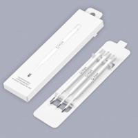 Xiaomi Mi Pen Refill Pulpen Metal Signature - 3PCS