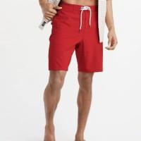 Abercrombie & fitch Swimtrunks BIGSIZE Original / Celana Pantai JUMBO