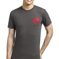Star Wars Dark Side Logo T-Shirt
