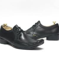 Sepatu Pantofel Pria Cevany Premium