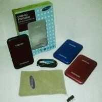 Casing HDD Internal Samsung F2 External HDD 2.5 Inch Case