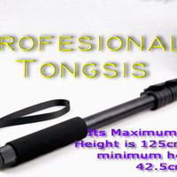 TONGSIS YunTeng (PRO) Include Holder U Medium