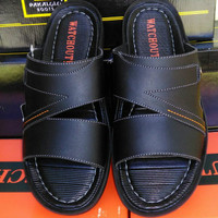 WATCHOUT SANDAL CASUAL PRIA