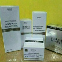 paket ertos isi 5 pcs original
