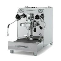 Mesin kopi/mesin espresso Vibiemme Domobar Junior HX