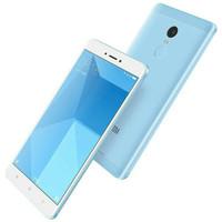 Hp Xiaomi Note 4X (xiomi note 4x) Ram 3/32Gb - Blue Edition