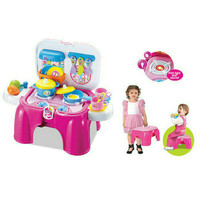 mainan kitchen set anak murah