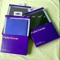 Folio Cover Samsung Galaxy Tab A 8.0