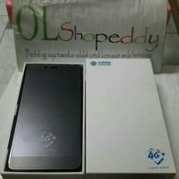 Hp Xiaomi Redmi Note 4 Black Mediatek Helio X20 (RAM 4GB+ROM 64GB)