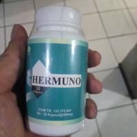 Harga Hermuno Asli Obat Anti Hargano.com