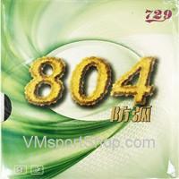 Friendship/729 RITC 804 Anti Spin > Karet Bet / Bat Pingpong