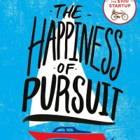 The Happiness of Pursuit: Finding the Quest