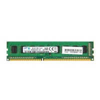 RAM PC SAMSUNG DDR3 2GB - 12800 LIFETIME