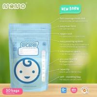 Kantong ASI Momo 100 ml newborn