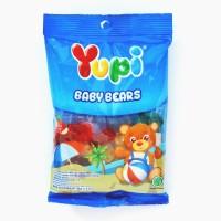 Yupi Baby Bears 45 gr
