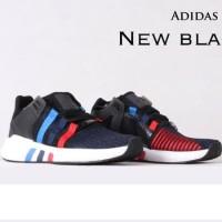 Sneakers Adidas EQT ADV equipment Sepatu premium kw super mirip ori