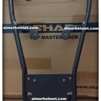 Shad Top Bracket for Yamaha Vixion tahun 2014 - 2016