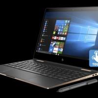 Laptop HP Spectre X360 13-AE076TU - 256GBSSD NVMe - Win10