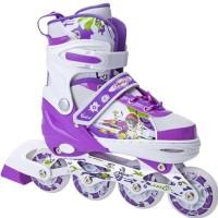 Sepatu roda anak bajaj murah sepatu inline skate
