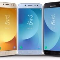 Samsung J5 Pro 2017 (TERBARU)