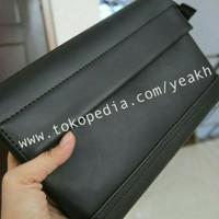 Clutch Bag | Handbag Pria Wanita Tas Tangan Pria import -MADOCK-