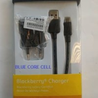 CASAN CHARGER HP BLACKBERRY HANDPHONE (ORI 100%)