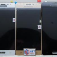 LCD TOUCHSCREEN / LCD TS SAMSUNG J3110 / GALAXY J3 PRO