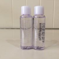 Shu Uemura Blanc Chroma Brightening Cleansing Oil 15ml thumbnail