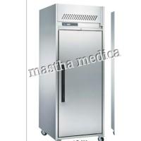 Laboratories Refrigerator / Laboratorium Kulkas freezer LR 600 GEA