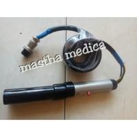 Handle Handset Cauter Kauter Alat sirkumsisi Sunat Khitan Laser MEC-03