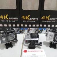Action Camera Sportcam Non Wifi Kamera Sport Cam Terbaik Non Wifi