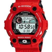 CASIO G-SHOCK G-7900A-4 / GSHOCK G7900A ORIGINAL & BERG Murah