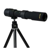 Nikula Monocular Telescope 10-30x25 Zoom