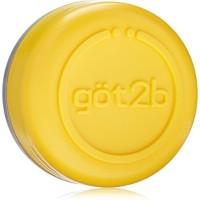 Schwarzkopf got2b glued spiking wax Pomade Made in USA Ready Gojek