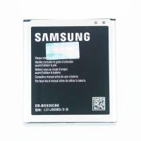 Baterai ORIGINAL Samsung J2 Core Prime // SALE