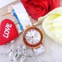 PROMO!!!!! Jam Tangan Wanita Merk GC Guess Collection Type 35006