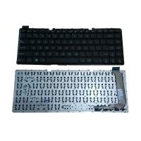 Keyboard Laptop Asus X441SA X441S X441 X441SC A441 X441U A441U X441UA