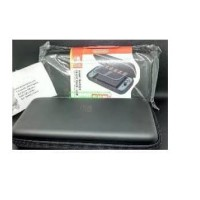 Nintendo Switch / N Switch Airform / Hard Pouch Travel Case 3rd Party